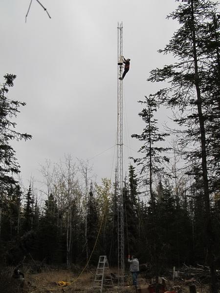 personals in cohoe alaska